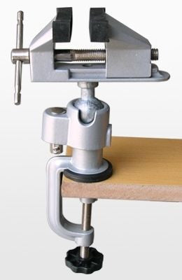 Tasma Products Universal Table Vice