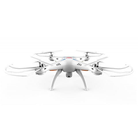 Syma GEN II X5SC Quadcopter with HD Camera