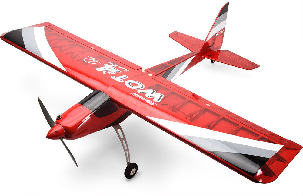 rc edf jets for sale with Ripmax Chris Foss Wot4 Pro Artf on Showthread besides Rc Airplane likewise Evp furthermore 1482 Freewing De Havilland Dh 112 Venom V2 90mm Jet Pnp Swiss Air Force besides Freewing Mig 21 Blue 80mm Edf Jet Pnp 1 1289 P.