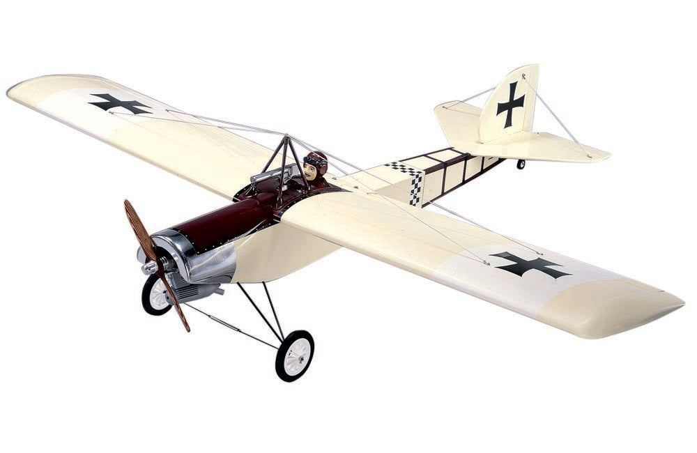 Super Flying Model Eindecker 46 ARTF