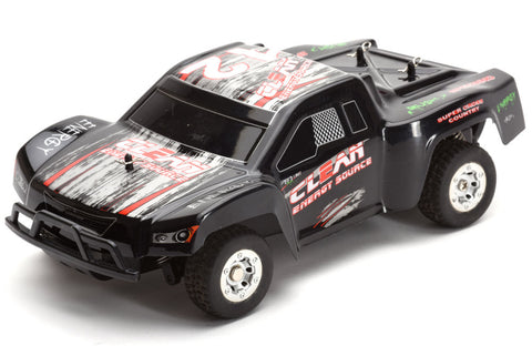 Ripmax 1/24 Rock Racer Short Course RTR