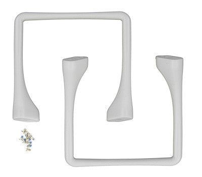 DJI Phantom 2 Part 10 - Landing Gear (For Phantom 2 Series)