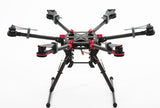 DJI S900 Spreadwings Professional Multirotor Frame