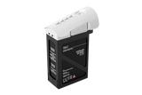 DJI TB47 LiPo Battery for DJI Inspire 1 (4500mAh)