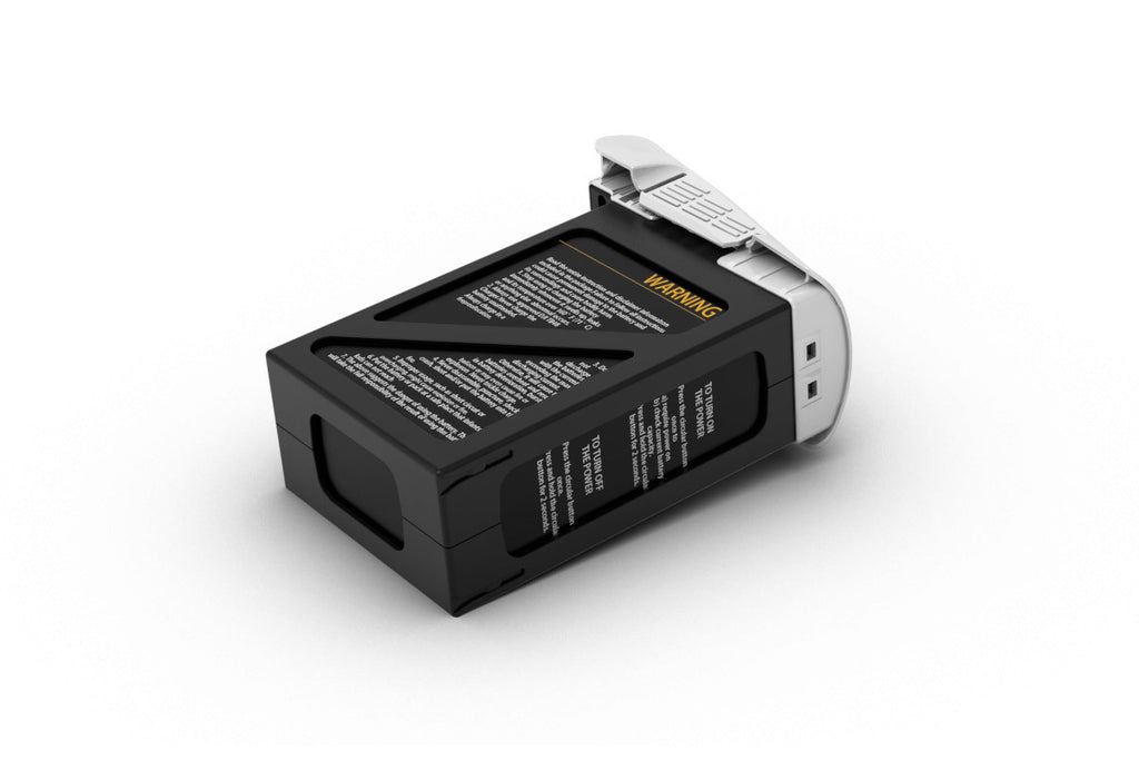 DJI TB48 LiPo Battery for DJI Inspire 1 (5700mAh)