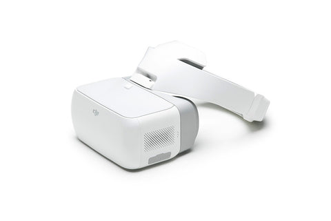 DJI Goggles (For Mavic Pro, Phantom 4 series and Inspire series)