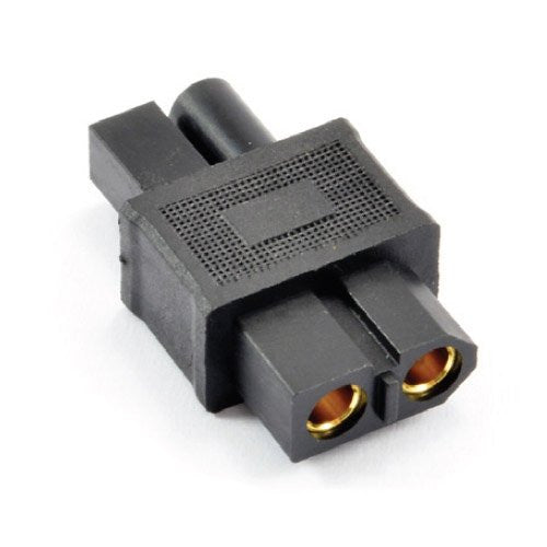 Etronix Tamiya to XT60 One Piece Adaptor Plug