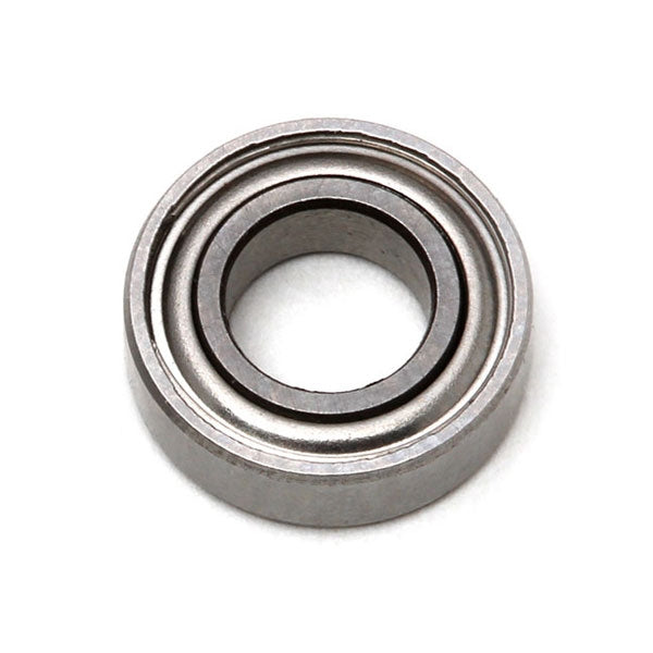 Fastrax 10mmx15mm 4mm Bearing (1)