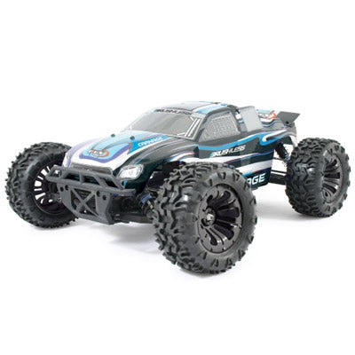 FTX Carnage Brushless Electric RC Truck