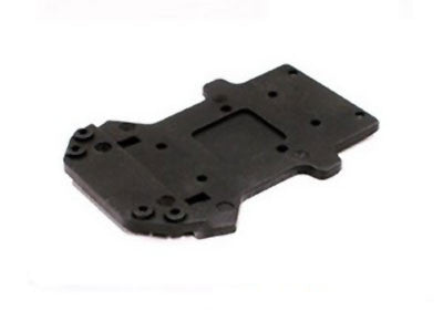 FTX Vantage Chassis Front Part (1pc)