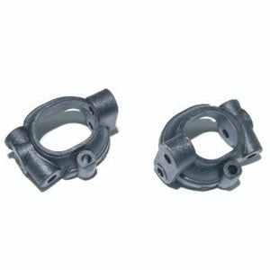FTX Sidewinder Front Hub Carriers