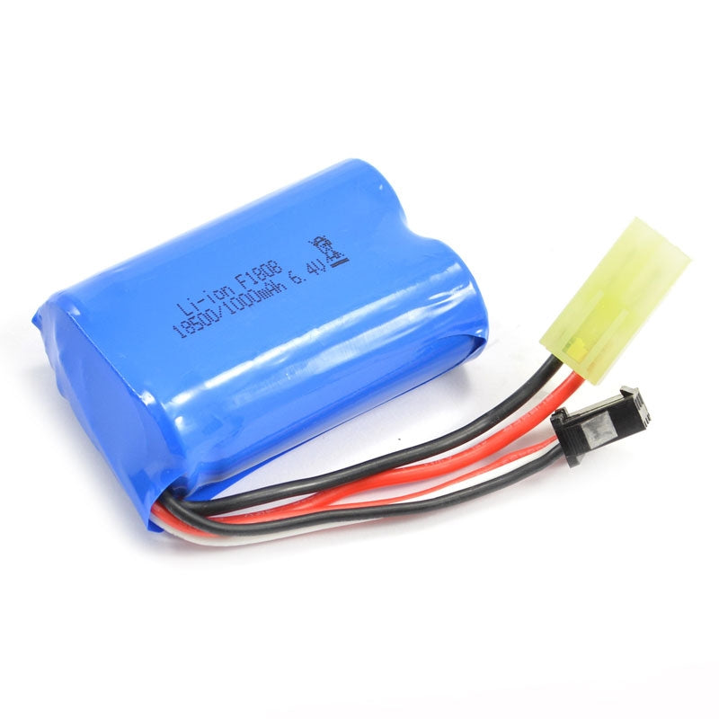FTX Comet 1000mAh Li-Ion Battery