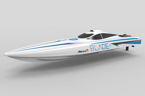 Volantex Blade Brushless RC Boat - RTR