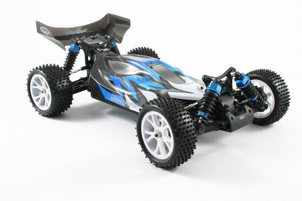 FTX Vantage Brushed Electric RC Buggy - RTR