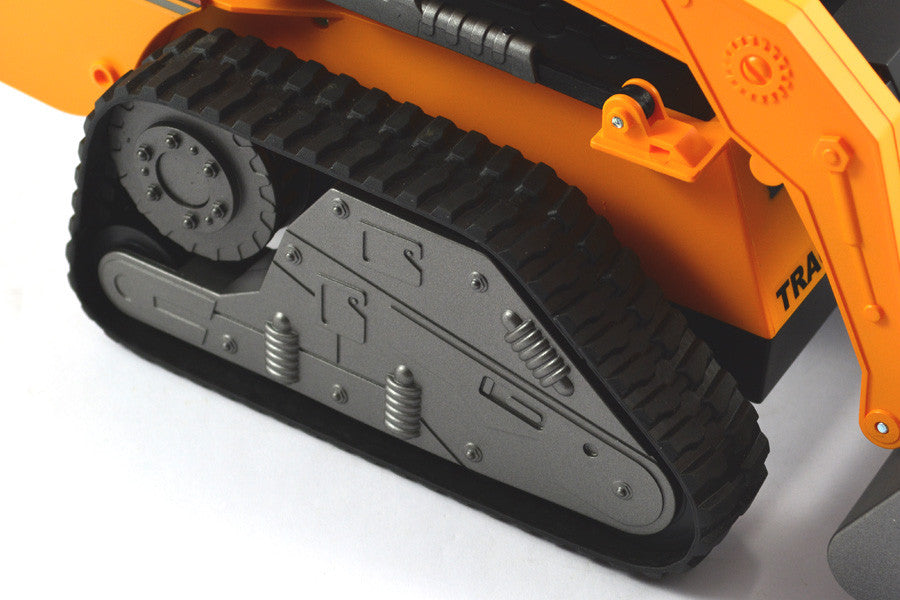 Hobby Engine RC Track Loader