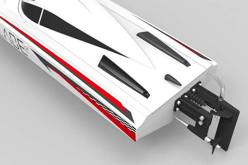 Volantex Blade Brushed RC Boat - RTR