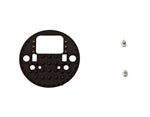 DJI Inspire 1 - Gimbal Connection Gasket (Part 49)
