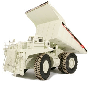 Hobby Engine RC Mining Truck