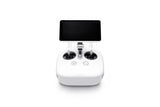 DJI Phantom 4 Pro+ Part 67 - Remote Controller (Includes Display)