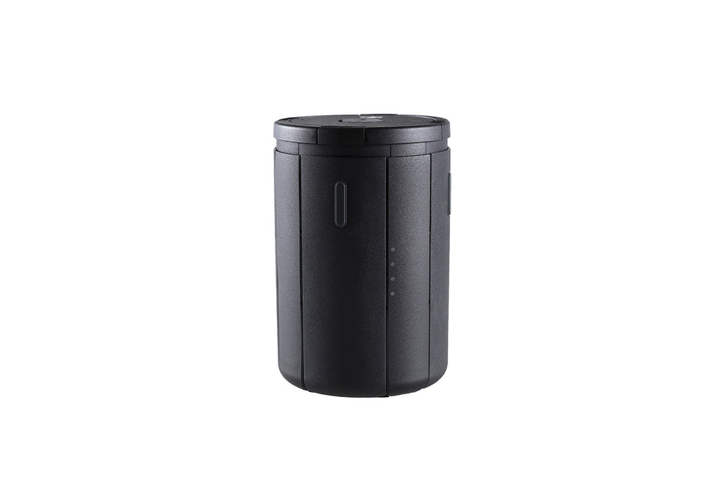 DJI Inspire 2 - Intelligent Flight Battery Charging Hub
