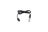 DJI Focus - Inspire 2 Remote Controller CAN Bus Cable