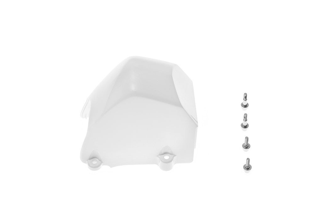 DJI Inspire 1 Part 32 - Aircraft Nose Cover