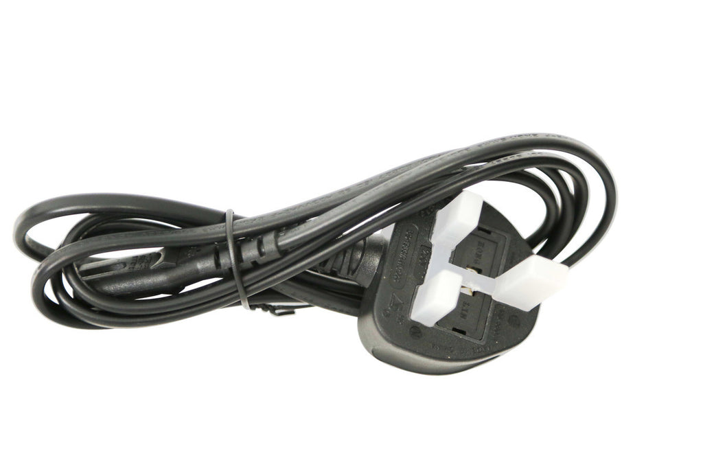 DJI Inspire 1 Part 21 - 100W Power Adaptor AC Cable (UK)