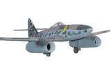 Dynam Messerschmitt ME-262 (1500mm) - ARTF