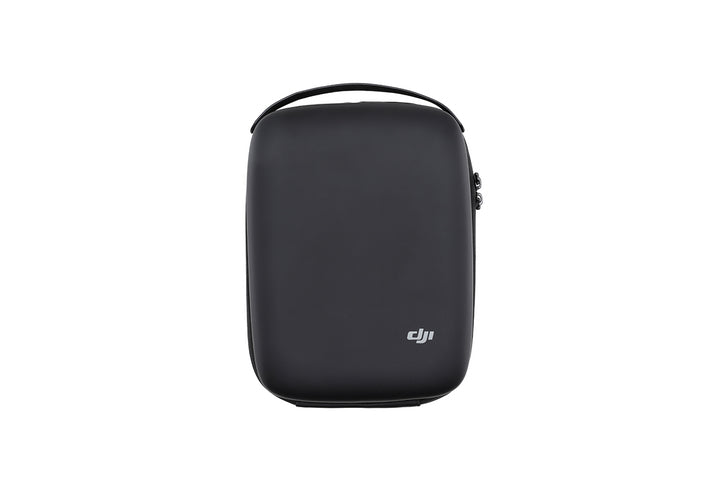 DJI Spark Portable Charging Station Bag