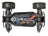 Maverick Strada MT Evo S Brushless RTR Electric RC Truck