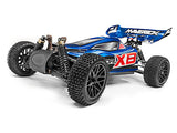 Maverick Strada XB 1:10 Brushed Electric RC Buggy - RTR
