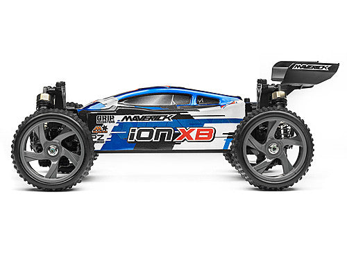 Maverick ION XB 1:18 Electric Buggy - RTR
