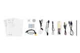 DJI N3 Flight Controller with GPS