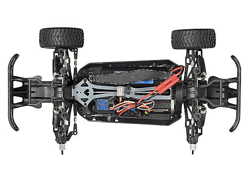 Maverick Strada SC Evo S 1:10 Brushless Electric Short Course Truck - RTR