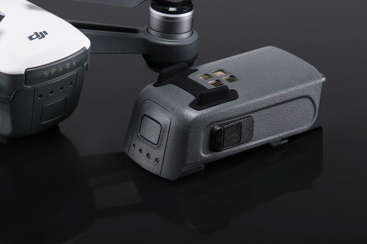 DJI Spark - Intelligent Flight Battery
