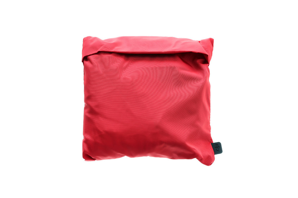 DJI Phantom 4 Part 57 - Wrap Pack (RED)