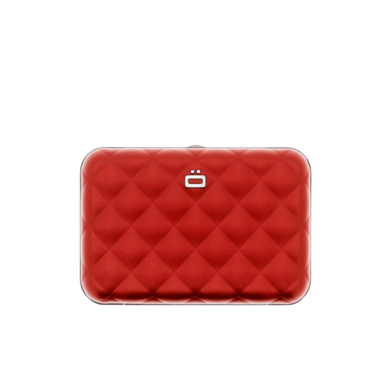 [Smart Wallets] by Avellano Boutique