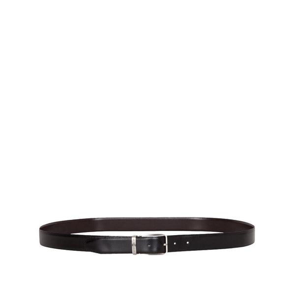 Le Tanneur - Men Belt by Avellano Boutique