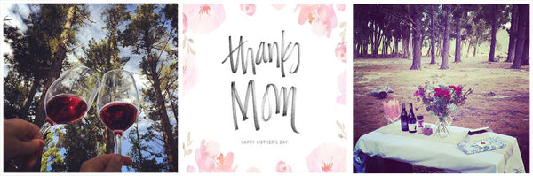 Mother's day: 7 super cool ideas to celebrate the most important woman of your life