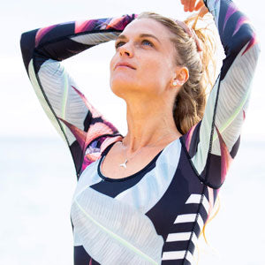 Spiritgirl-eco-friendly-activewear