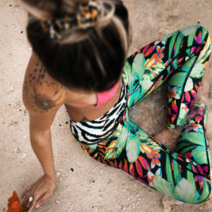Spiritgirl-eco-friendly-yoga-pants