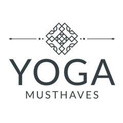 Shop Yoga Must Haves in the Netherlands for Spiritgirl Activewear