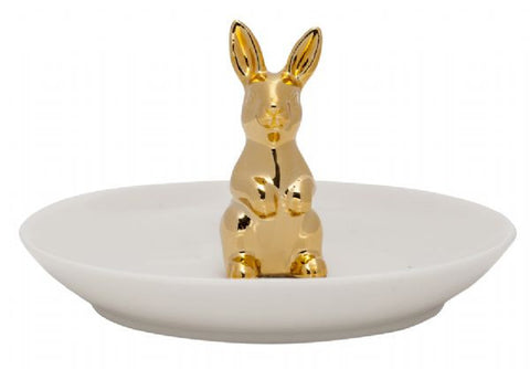 RING HOLDER Bunny