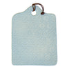 CUTTING BOARD Liva Aqua Stoneware