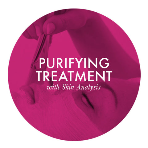 Express Purifying Treatment