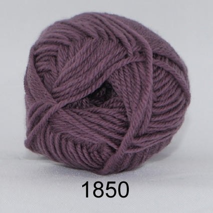 Vital Superwash 1850