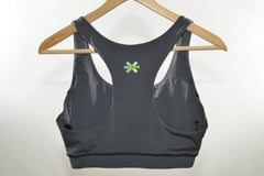 OCR World Championships Ladies Sports Bra
