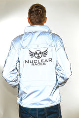 Mens Proviz REFLECT360 Nuclear Races Jacket