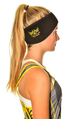 Nuclear Races Earwarmers