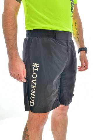 Nuclear Races Shorts